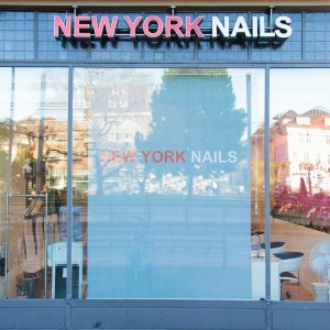 new_york_nails-0004
